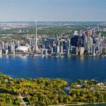 Prestige Toronto Skyline