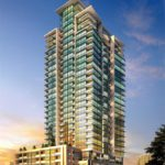 floors and pricing for one yonge